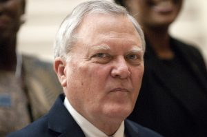 1374168461-gov_nathan_deal_183.jpg